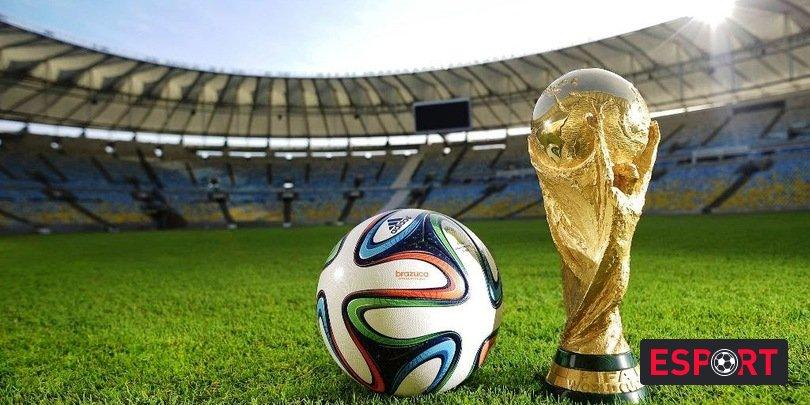 FIFA-ს შესაძლო რევოლუციური ცვლილებები წესებში, რომლებიც ფეხბურთს ნამდვილად შეცვლის