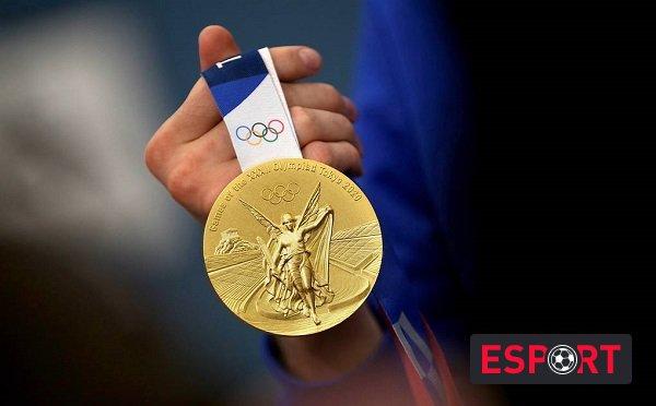 ოლიმპიური და პარალიმპიური თამაშების ჩემპიონები სპორტის უნივერსიტეტში უგამოცდოდ ჩაირიცხებიან